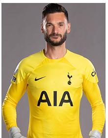 Tottenham Hotspur Fc News Fixtures Results 2020 2021 Premier League
