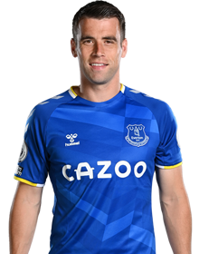 Everton Fc Squad Information 2020 2021 Premier League