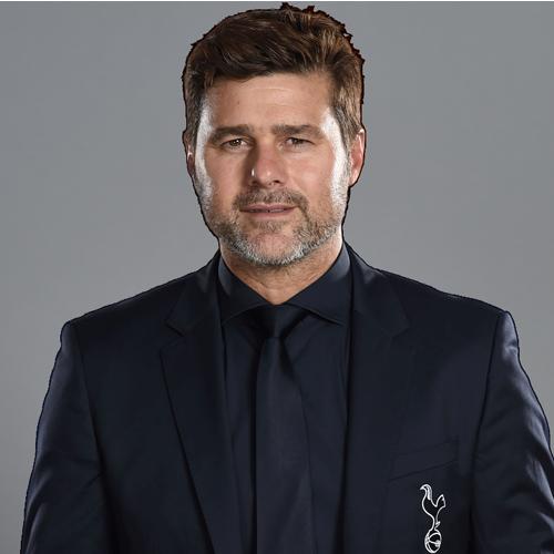 Mauricio Pochettino Manager Profile Premier League