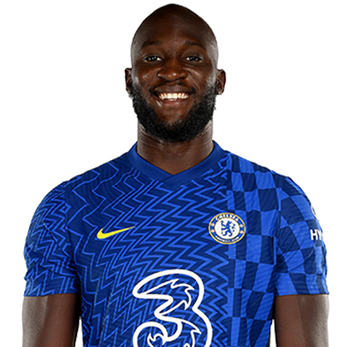 Romelu Lukaku Profile News Stats Premier League
