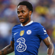 Photo for Raheem Sterling