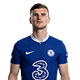 Photo for Timo Werner