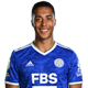 Photo for Youri Tielemans