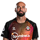 Photo for Willy Caballero