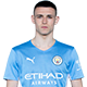 Photo for Phil Foden