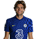 Photo for Marcos Alonso